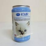 KMR Pet Ag /Milk สำหรับแมว Exp.03/19