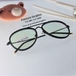 กรอบแว่นสายตา/แว่นกรองแสง AV001