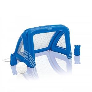 Intex โกลบอลหรรษา