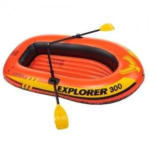 Intex Explorer 300 Set