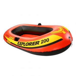 Intex Explorer 200