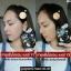 Cushion CHY hoyeon คุชชั่นโฮยอน thumbnail 7