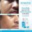 Fidela Anti Aging Serum ฟิเดล่า เซรั่มโบท็อกซ์ เซรั่มหน้าเด็ก (ส่งฟรี EMS) thumbnail 15