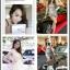MinZol ครีมมินโซว หน้าขาว thumbnail 8