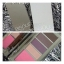 BISOUS BISOUS Beaute Classique Palette #1 (Touch On The Night) thumbnail 3
