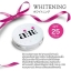 "Airi Japanese Pressed Puff Powder SPF 25 PA++ "" Whitening "" แป้ง ไอริ เจแปนนิส เพลส พัฟ พาวเดอร์ thumbnail 14"