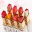 NOVO Double color lipstick thumbnail 3