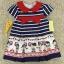 เสื้อผ้าเด็ก (สินค้าหมด) thumbnail 1