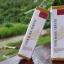 AS16 Pine Bark Serum 10 ml. เซรั่มเปลือกสน thumbnail 2