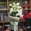 ช่อดอกไม้ 12 thumbnail 1
