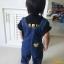 ผลิตภัณฑ์ช่วยป้องกันยุง สำหรับเด็ก Little Ryan thumbnail 11