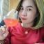 ฉีก ชง ดื่ม ผอม&ขาว RaspberryMix Nature Herb By ออร่าริช thumbnail 10