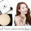 Coco Blanc Aura CC Pressed Powder แป้งโคโค่ บล็อง แป้งหน้าเงา ฉ่ำ วาว thumbnail 16