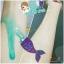 Mermaid Plankton #เมอเมดแพลงตอน thumbnail 5