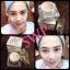SWP Smooth Sunscreen Cream (เอส ดับบลิว พี สมูทซันสกรีนครีม) thumbnail 10
