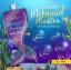 Mermaid Plankton #เมอเมดแพลงตอน thumbnail 1