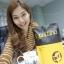 กาแฟไฮปูชิโน Hypuccino instant coffee mix 10 ซอง thumbnail 10