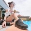 กลูต้าอีฟ GLUTA EVE'S ใหม่!!! thumbnail 7
