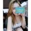 Aura Bright Super Vitamin วิตามินเร่งผิวขาว สูตรใหม่ เพิ่ม Q10 thumbnail 9