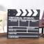 เสลทภาพยนตร์ ขนาด27*30cm Tree03 thumbnail 1
