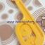 ที่ตัดฟองดองท์ หรือพิมพ์ลวดลายฟองดองท์ (Plastic fondant cutter) (ของจริงสีขาว) thumbnail 3