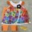 เสื้อผ้าเด็ก (พร้อมส่ง!!) 27/09/60-15 thumbnail 1
