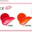 Etude House Dear Darling Tint #2 Real Red thumbnail 3