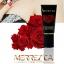 Merrez'ca Face blur Pore Vanishing Make up base thumbnail 3