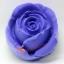 โมล พิมพ์ซิลิโคน รูปดอกกุหลาบ thumbnail 1