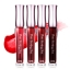 Etude House Dear Darling Tint #2 Real Red thumbnail 4