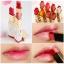 NOVO Double color lipstick thumbnail 1