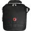 กระเป๋าสะพาย ( Pre-Order รอสินค้า 15-17 วัน ) รหัสสินค้า 001