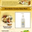 Skinfood Shea Butter Creamy Body Wash thumbnail 3