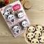 พิมพ์กดคุกกี้ Panda 3 มิติ thumbnail 1