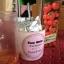 คอลลาเจนสดBy Fonn Fonn Pure white Collagen 100% By Fonn Fonn thumbnail 7