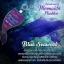 Mermaid Plankton #เมอเมดแพลงตอน thumbnail 8