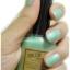 Skinfood Nail Vita #BL509 Apple Milk thumbnail 2