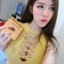 Gluta All in One (Gluta With Berry and Grapeseed Extract) thumbnail 8