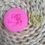 โมล พิมพ์ซิลิโคน รูปต้นกระบองเพชร (ไซส์เล็ก) thumbnail 2
