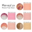 Merrez'ca Mineral Pearls Blush บลัชออน เมอเรซก้า thumbnail 8