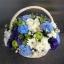 ตระกร้าดอกไม้ 06 thumbnail 1