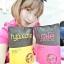 กาแฟไฮปูชิโน Hypuccino instant coffee mix 10 ซอง thumbnail 6