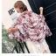 ผ้าพันคอ วิสคอส viscose สไตล์ ยิปซี VC01048 thumbnail 1