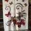 ผ้าพันคอ Pashmina พาสมีน่า PS1050 thumbnail 1