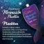 Mermaid Plankton #เมอเมดแพลงตอน thumbnail 7