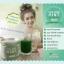 Chloro Mint ผลิตภัณฑ์เสริมอาหาร thumbnail 10