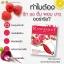 ฉีก ชง ดื่ม ผอม&ขาว RaspberryMix Nature Herb By ออร่าริช thumbnail 6