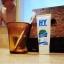 HYDENT(ยาสีฟันไฮเด็นท์ 80กรัม) เพื่อลมหายใจหอมสดชื่นตลอดวัน thumbnail 6