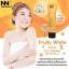 NNK Fruity White AQUA DD Cream SPF50 PA+ ดีดีครีมน้องนะคะ กันน้ำ กันเหงื่อ 100% thumbnail 2