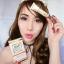 Smooth Sunscreen Cream (เอส ดับบลิว พี สมูทซันสกรีนครีม) แพคเกจใหม่ thumbnail 7
